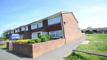 property to rent in Sandford Road