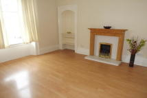 2 bedroom Flat to rent in Kelly Street, Greenock