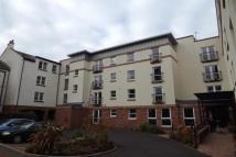 2 bedroom Flat in Cumbrae Court...