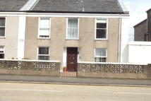 Flat in Cardwell Road, Gourock...