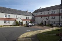 Flat in kelvin Walk, Largs