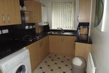 2 bedroom Flat to rent in Poplar Street, Greenock