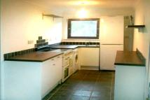 Flat to rent in Kilcreggan View...