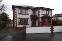 4 bed property in Sandybrae Road...