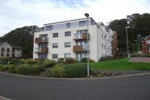 Chaseley Gardens Flat to rent