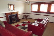 2 bed Flat in Lindon Court...