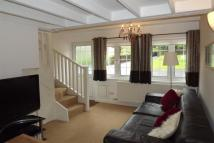 1 bedroom Flat in Halketburn Road...