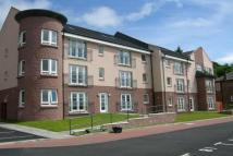 Apartment to rent in Sanda, Greenock Road