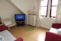 Flat to rent in Kelly Street Greenock