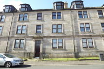 Flat to rent in Dempster Street PA17 5BP