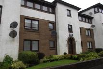 2 bedroom Flat to rent in Lindon Court...