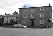 Brougham Street Flat to rent