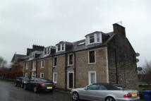 Apartment to rent in Point Place, Inverkip...