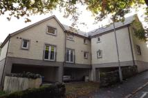 1 bedroom Flat to rent in Royal Street, Gourock...