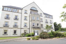 2 bedroom Ground Flat to rent in Harbourside...