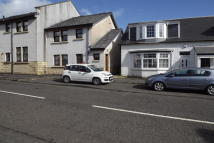 2 bed Flat in Main Street, Inverkip...
