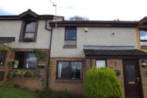 2 bed home in Woodcroft Avenue, Largs...