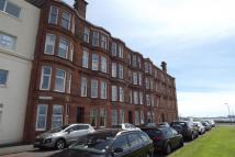 2 bedroom Flat to rent in Sandringham, Bath Street...