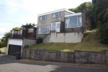 3 bed house to rent in Lyle Grove, Greenock