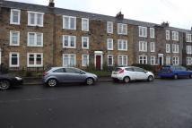 2 bed Flat to rent in Morton Terrace, Greenock...