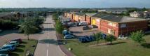property to rent in Unit B03, Ermine Business Park, Huntingdon, PE29 6XX