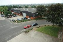 property to rent in Kingsbury Trading Estate, Church Lane,
