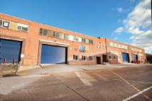 property to rent in Bermondsey Trading Estate, Rotherhithe New Road,
