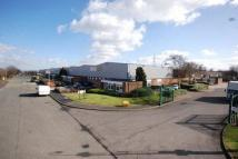 property to rent in Fort Industrial Park, Chester Road,