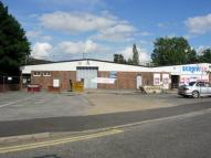 property to rent in Chiltern Trading Estate, Grovebury Road,