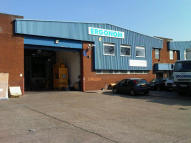 property to rent in Units 5&6 Alpine Way,