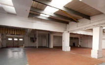 property to rent in Unit A14 National Works, Bath Road,