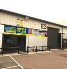 property to rent in Units E2/E3,