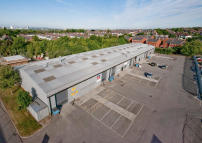 property to rent in Unit J3,