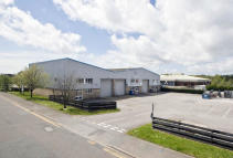 property to rent in Unit 14, Cowley Road, Nuffield Industrial Estate, Poole, BH17 0UJ
