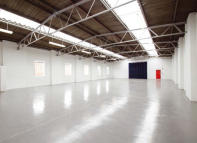 property to rent in Unit 3 Bilton Road Industrial Estate,