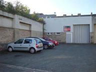 property to rent in Unit 4C, Bonnington Industrial Estate, 
