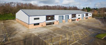 property to rent in Unit F Omega Enterprise Park,