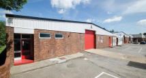 property to rent in Unit A, Chiltern Trading Estate, Leighton Buzzard, LU7 4TU