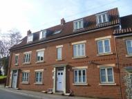Flat to rent in Edward Street, Westbury...