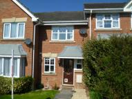 2 bedroom house in Bluebell Drive...