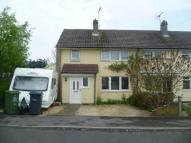 3 bed semi detached house to rent in Ridgemead, Calne, SN11