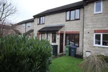 property to rent in Cowslip Grove, Calne, SN11