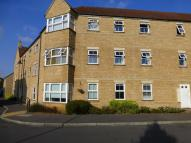 2 bedroom Flat in Buzzard Road, Calne, SN11