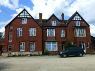 2 bed Flat to rent in Frome Road, Trowbridge...