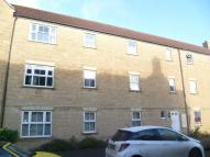 2 bed Flat in Buzzard Road, Calne, SN11