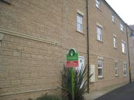 Flat to rent in Nuthatch Road, Calne...