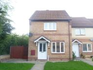 3 bedroom property in Penny Royal Close, Calne...