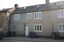 property to rent in Curzon Street, Calne, SN11