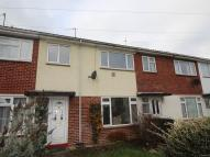 property to rent in Baydon Grove, Calne, SN11