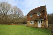 4 bed Detached property in Oak Cottage Dewlands...